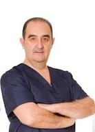Doctor-José-Sevilla