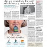 16-11-2013-Especial-Clínicas-Colegio-de-odontólogos-y-Estomatólogos-de-león