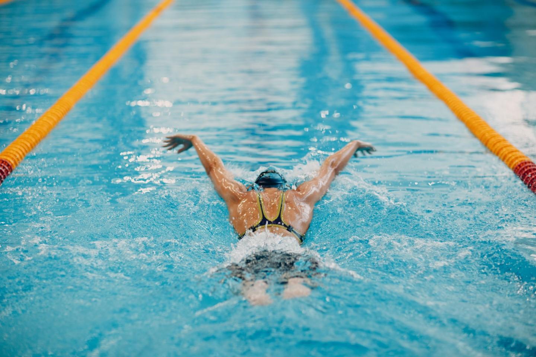 deporte-y-salud-bucodental