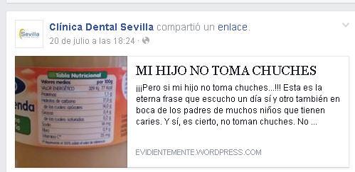 Facebook-dentista-leon-publicacion