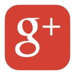 google-plus-dentista-leon