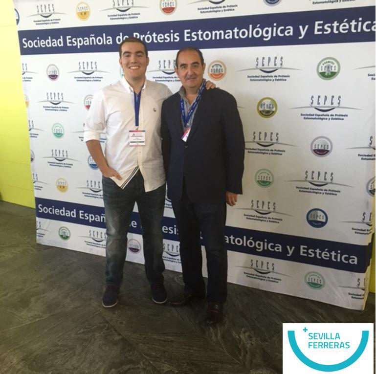 Clincia-dental-en-Leon-Sociedad-Española-de-Protesis