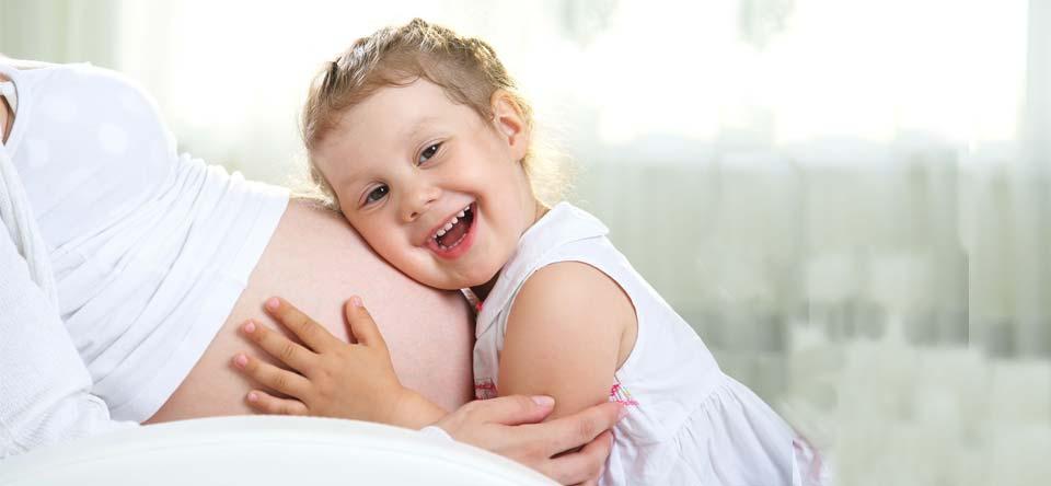 periodontitis-y-embarazo-riesgos