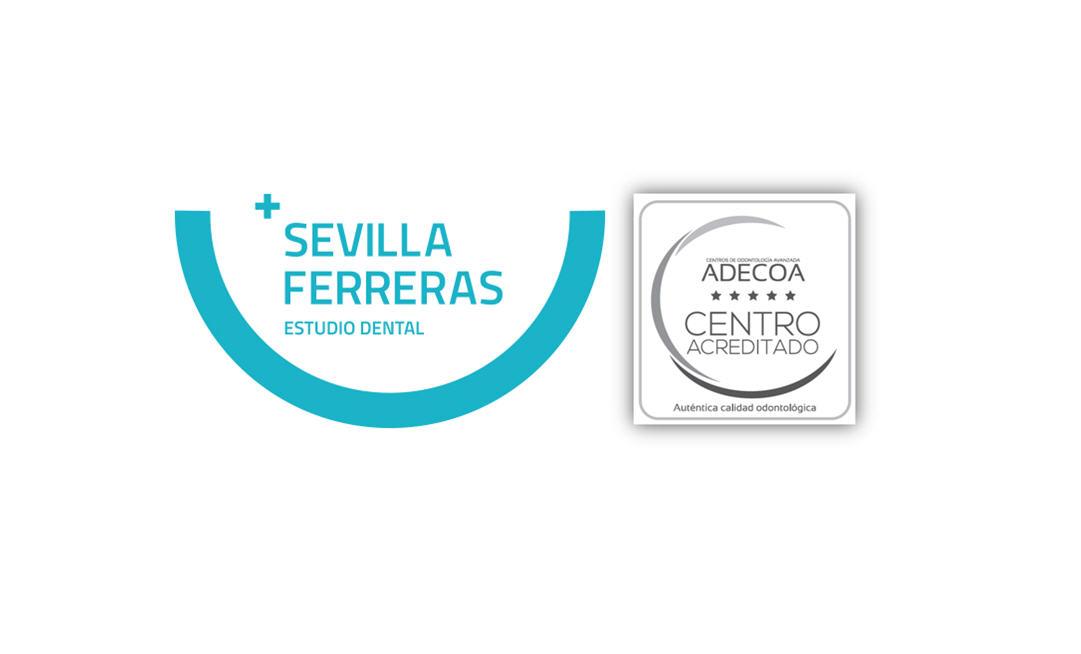 Adecoa-y-Estudio-Dental-Sevilla-Ferreras