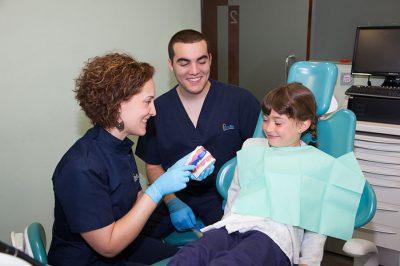 Odontopediatria-en-León