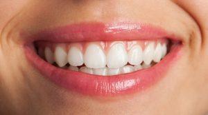 mantener-nuestra-dentadura-completa