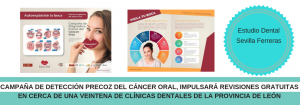 deteccin-precoz-cancer-oral-2018-leon