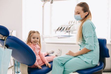 ortodoncia-transparente-first