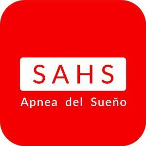 logo-app-sahs