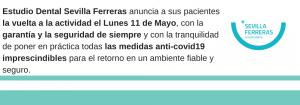 informacin-anti-covid19-pacientes