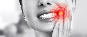 urgencias-dentales-leon