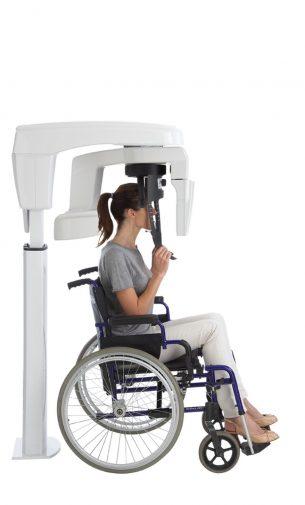 cs82003d_wheelchair_lores